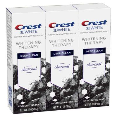 whiteningtoothpaste