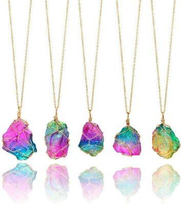 colorfulstone