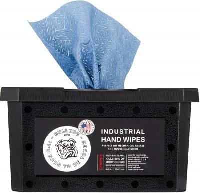 industrialhandwipes