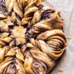 10 Delicious Make Ahead Christmas Breakfast Recipes